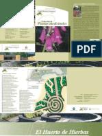 Colección Plantas medicinales.pdf