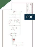 fonte_bancada_2_esquema.pdf