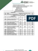 Res Prelimina r 112013