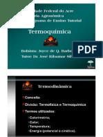13_Termoquimica