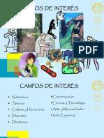 Campos de Interes (Copia Conflictiva de Paula Del Valle 2012-07-12)