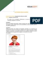 Comunicacion Verbal y No Verbal133254