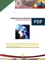 UnionesSoldadas.pdf