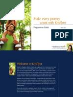 KF ProgrammeGuide