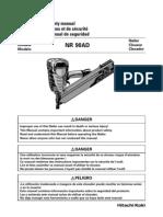 NR90AD_Owners_manual_I_6544.pdf