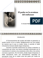 El Padre en La Aventura Del Embarazo1 1218945240658113 9