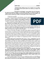 E26-09-03 LA FE DE LA FUNDACIÓN