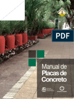 Manual Placas Decon Cre To