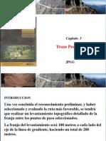 Cap3-Estudio Preliminar-2013-1