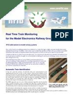 043 MERG Case Study Fact Sheet
