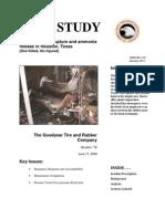 Goodyear Heat Exchanger Rupture.pdf