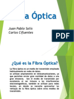 Fibra Óptica2