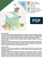 PUEBLA-INFORMACIÓN EXPOSICIONES