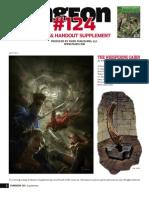 DA124 Supplement HRes - Copy