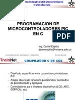Picc 01