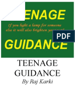 TEENAGE GUIDANCE Part I and Part II.pdf