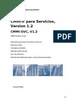 27238588-CMMI®-Para-Servicios-Version-1-2-Rocio-Balbin-Lazo