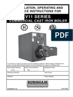 Burnham V11 Manual.pdf