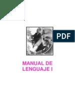 correcion idiomatica