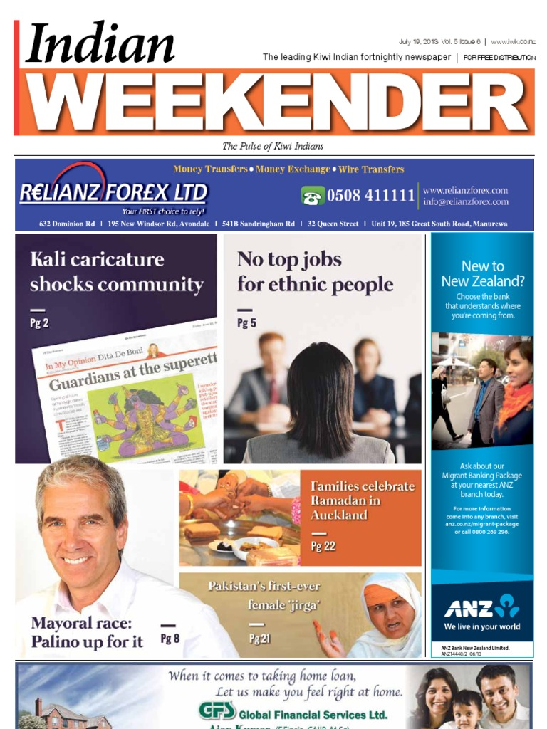Indian Weekender Issue 104 Poverty Homelessness Unemployment Loop Ramadhan Counter Strike Global Offensive