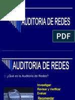 Auditoria Redes Unidad (3)