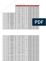 Carros-recuperados.pdf