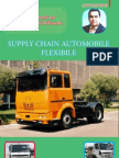 FARID BELKACEMI - RAPPORT SUPPLY CHAIN SECTORIELLES.pdf