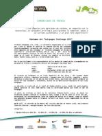 BOLETIN DE PRENSA GALAPAGOS CHALLENGE 2013 18JUL13.pdf
