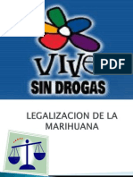 LEGALIZACION DE LA MARIHUANA.pptx
