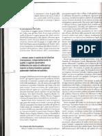 La Lotta Contro Il Codex Alimentarius - Pag 02