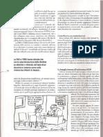 La Lotta Contro Il Codex Alimentarius - Pag 04