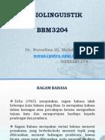 kulian bbm3204