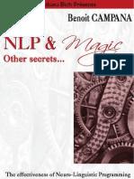 NLP Magic Preview