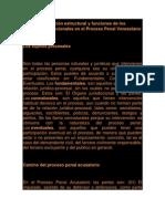 40.Docxextructura Del Proceso Penal