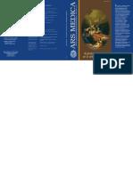 Cuidados Paliativos en El Enfermo Revista Arsmedica PDF