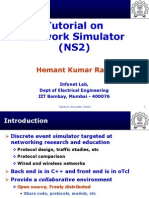 Tutorial_on_Network_Simulator_(NS2).ppt