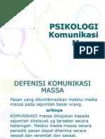 komunikasimassa-120109232911-phpapp02