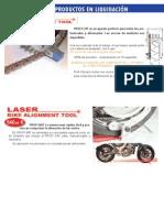 Utiles motos liquidación - SALES MOTORCICLES
