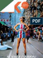 HK Magazine 06282013