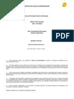PA Excel2010 Avancado