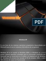 Como Instalar Windows Xp Paso a Paso