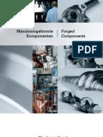 110118_HiVo_MassivumgeformteKomponentenForgedComponentsScreen2.pdf
