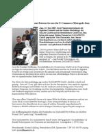 GAGAMOTO - Der neue Fotoservice aus der E-Commerce Metropole Jena