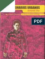 Imaginarios Urbanos. Armando Silva