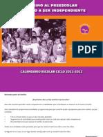 calendario-2011-2012