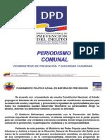 PERIODISMO COMUNAL_0