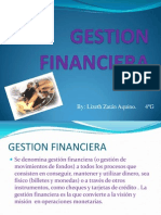 GESTION FINANCIERA.pptx