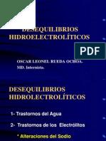 OLRO-Desequilibrios-hidroelectroliticos