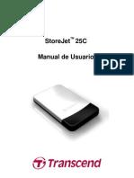 SJ25HWUM.pdf
