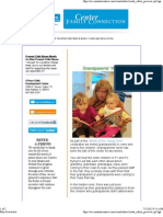 OHU O'Hare May 2013 Newsletter